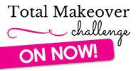 ABB - Total Makeover Challenge 2017 ABB